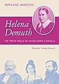 Helena Demuth