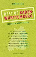 Best of Baden-Württemberg; Ziemlich beste Ziele; Deutsch