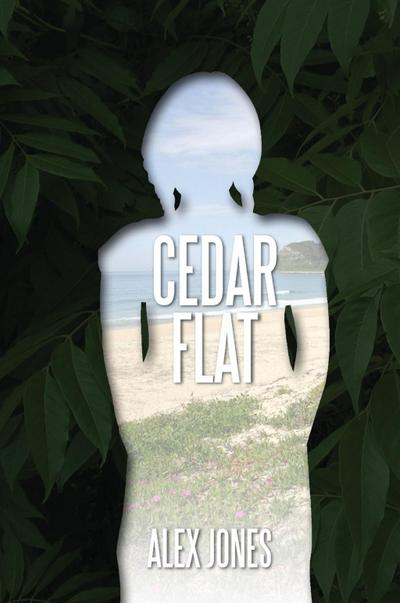 Cedar Flat