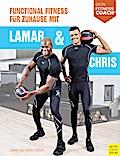 Functional Fitness für Zuhause mit Lamar und Chris (Dein Fitnesscoach)