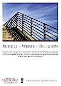 Schule-Werte-Religion - Tübingen EIBOR