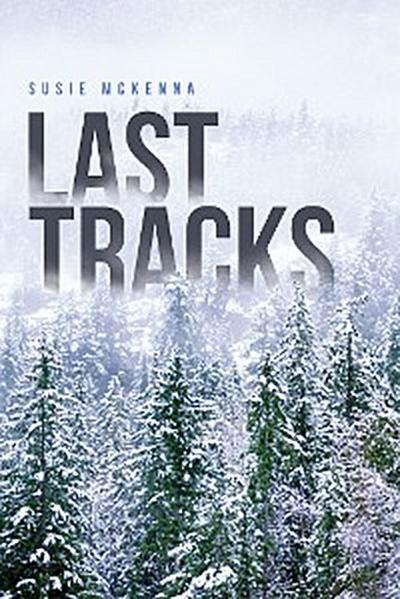 Last Tracks