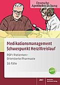 POPPatientenOrientierte Pharmazie