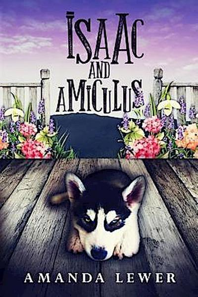 Isaac and Amiculus