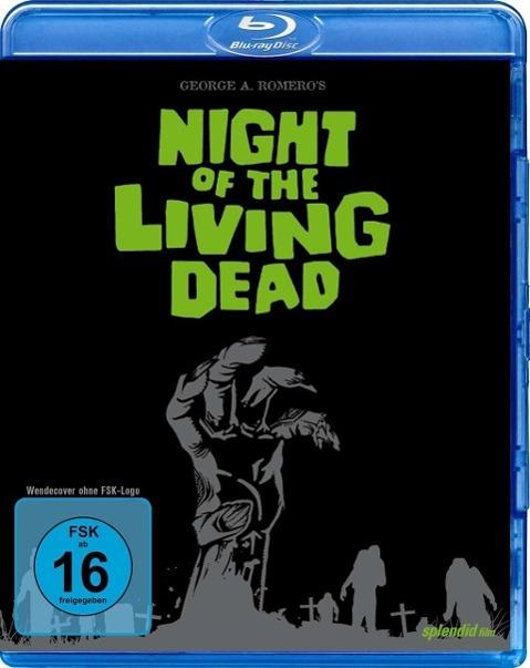 Night of the Living Dead, Duane Jones