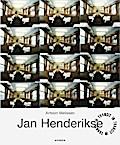 Jan Henderikse