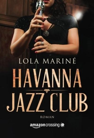 Havanna Jazz Club