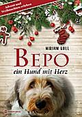 Bepo - ein Hund mit Herz