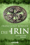 Die Irin