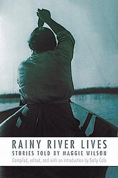Rainy River Lives