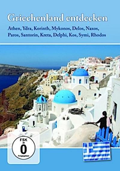 Athen,Ydra,Korinth,Mykonos,Delos,Naxos,Paros