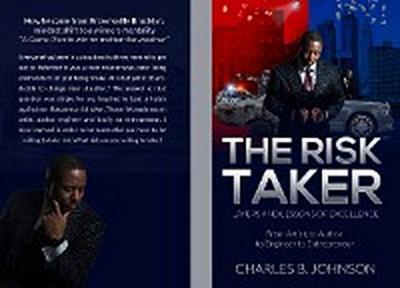 THE RISK TAKER