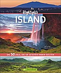 Highlights Island