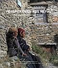 Perspektiven aus Nepal