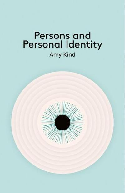 Persons and Personal Identity