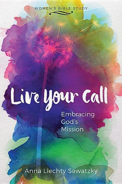 Live Your Call