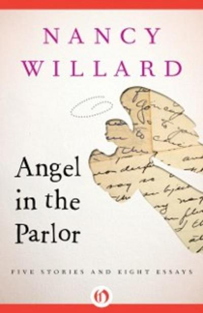 Angel in the Parlor