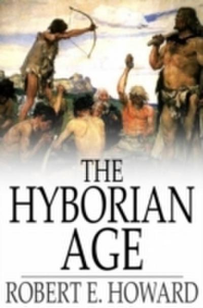 Hyborian Age