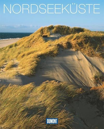 DuMont Bildband Nordseeküste