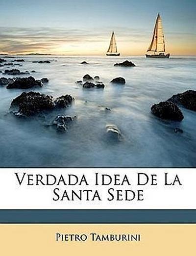 Verdada Idea De La Santa Sede