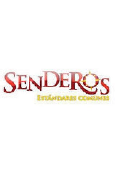 HMH SENDEROS