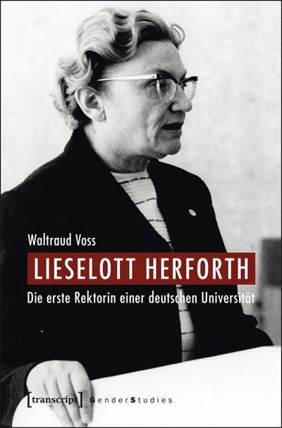 Lieselott Herforth