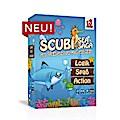 SCUBI Sea Saga - Das Logikspiel für Groß und Klein (Kinderspiel)