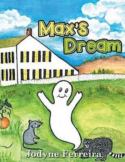 Max's Dream