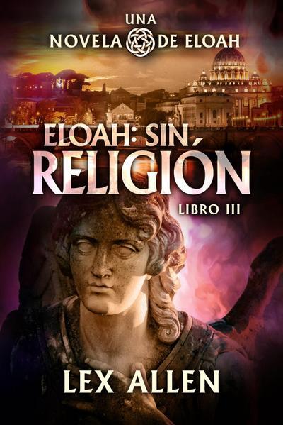Eloah: sin Religion
