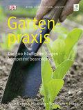 SALE Gartenpraxis. Die 300 häufigsten Fragen  ...