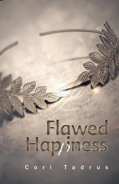 Flawed Happiness