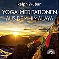 Yoga-Meditationen aus dem Himalaya