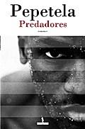 Predadores - Artur Pestana