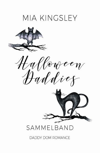 Halloween Daddies