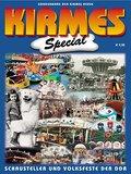 Kirmes - Special
