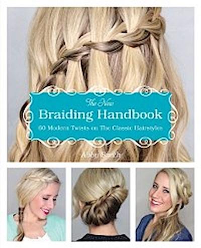 New Braiding Handbook
