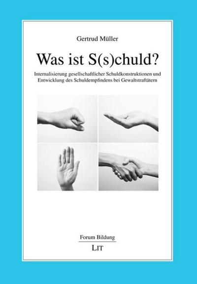 Was ist S(s)chuld?