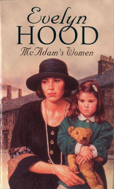 McAdam's Women