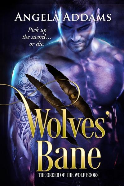 Wolves' Bane