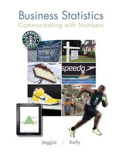 Loose-Leaf for Business Statistics
