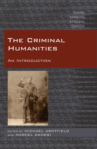 Criminal Humanities