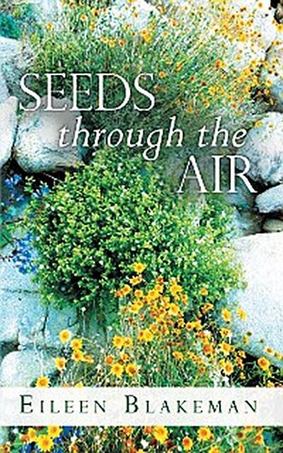 Seeds Through the Air