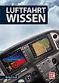 Luftfahrt-Wissen