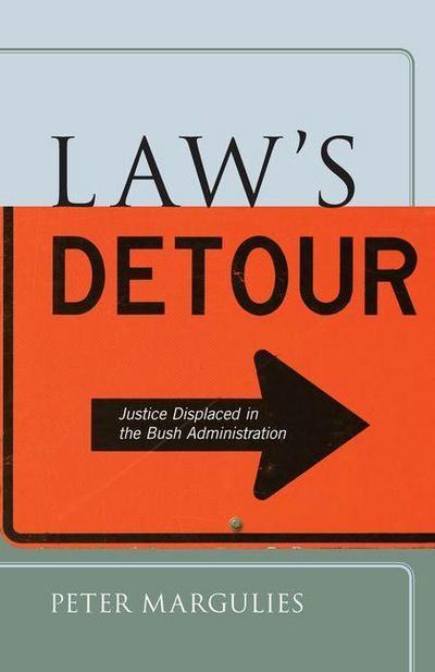 Law's Detour