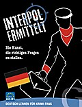 Interpol ermittelt (deutsch)