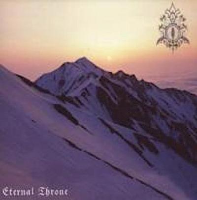 Eternal Throne
