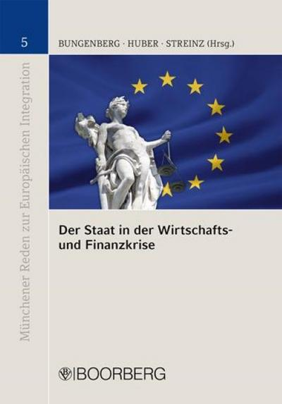 Wirtschaftsverfassung und Vergaberecht 2009