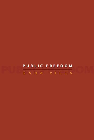 Public Freedom
