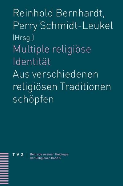 Multiple religiöse Identität