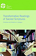 Transformative Readings of Sacred Scriptures